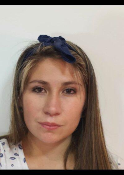 Stephanieadamss