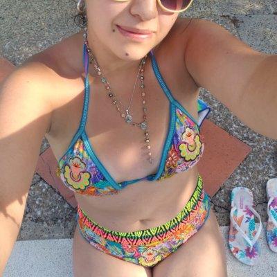 Alessandrasex Cam