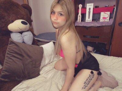 Sweethotsin_sexy