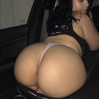 DanielaMors Cam