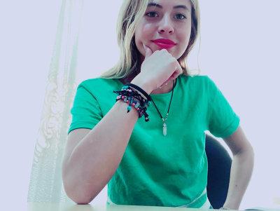 Melly_Me Cam