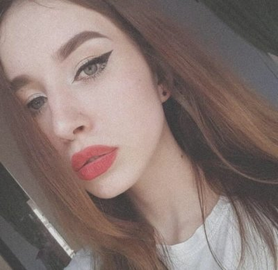 XGood_Girl
