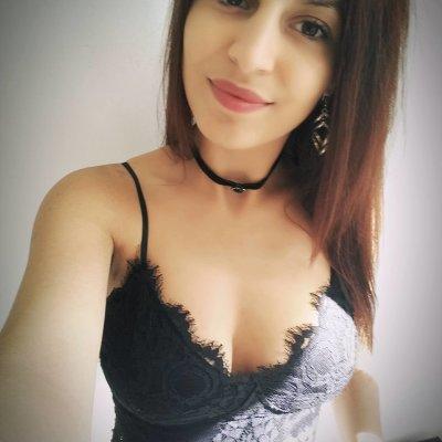 Girlmaya