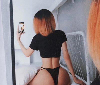 Mary_monroee