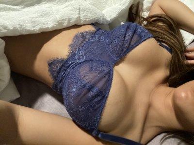 Asiaxx_jazx