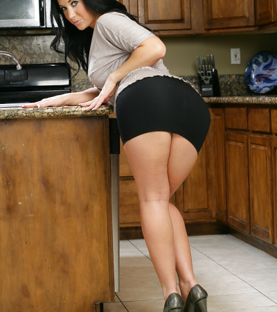 Everly_hill
