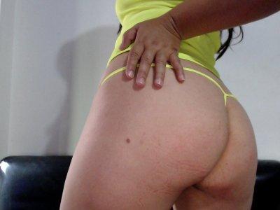 Emma_nobrega