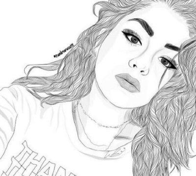 Camila_sweetgoddness