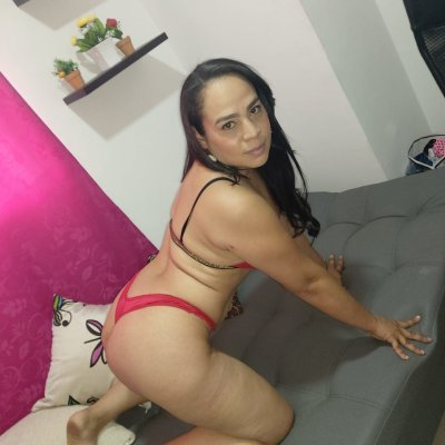Mrs_hotgirl