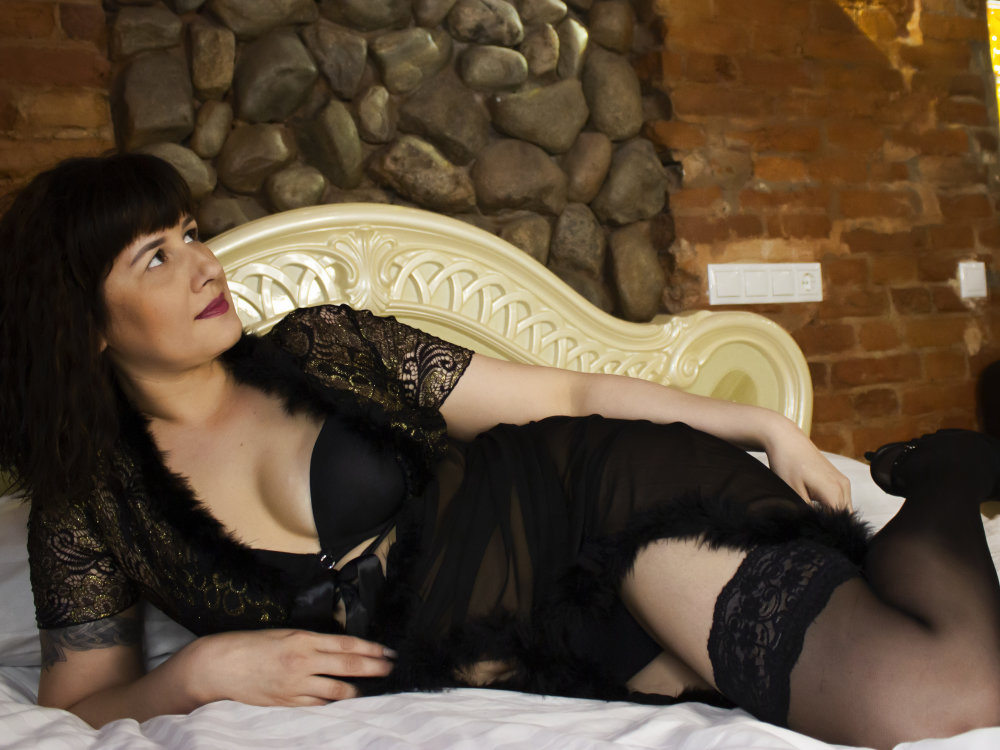 Watch Alexia_for_you live on cam at StripChat
