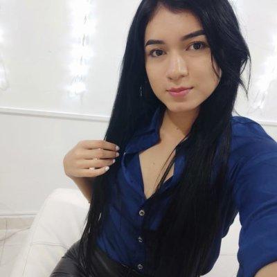 Sarayu_