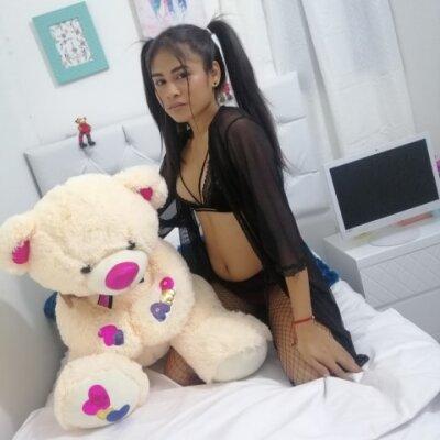 Alana_sex1