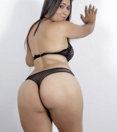 Isabella_bigass
