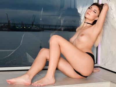 LizzyHoney_
