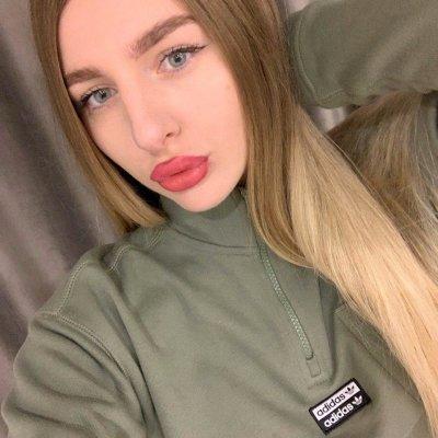 LinaMilan