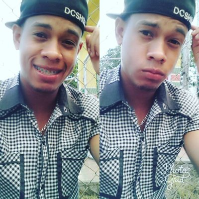 Prettynigg_1