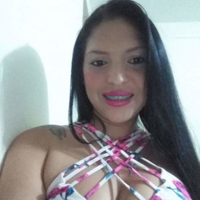 Pilar_lady26