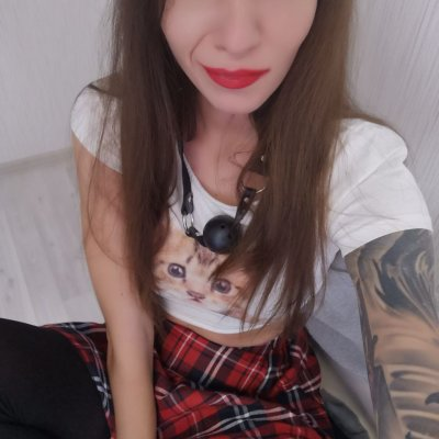 Maria_mangolina