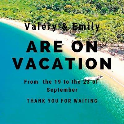 Valery912 Live