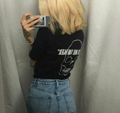 Christina_Lexy