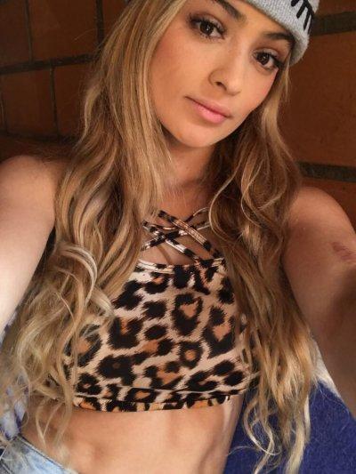 Blondemelissa_93