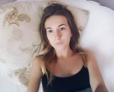 Mia_Quinn