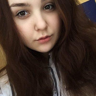 HannahCoy