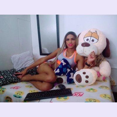 Sexy_doll_ashley