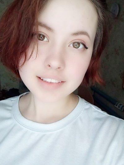 VladaPoin