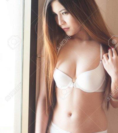 pretty_mi