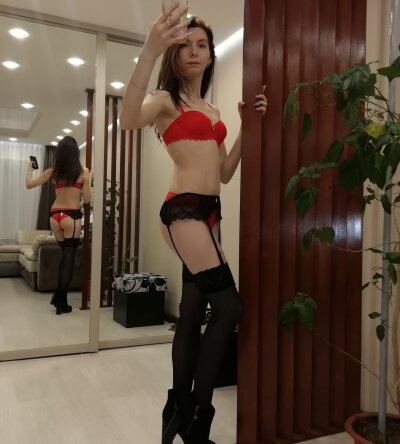 Jane_show