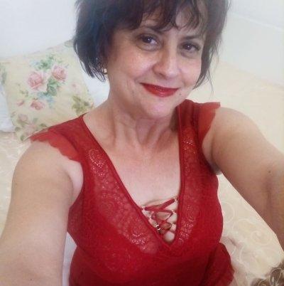 Anastasia_kiss