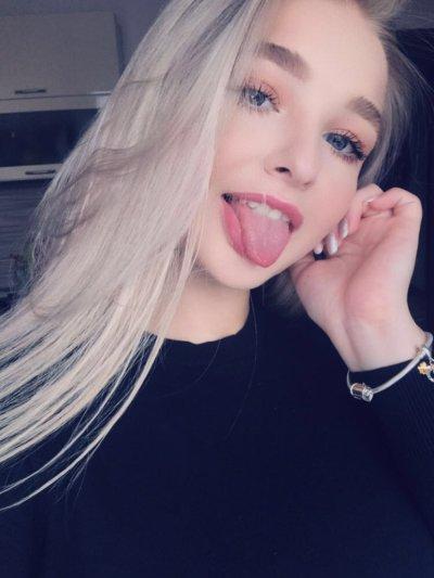 Mary_Ja