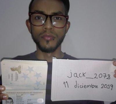 Jack_2078