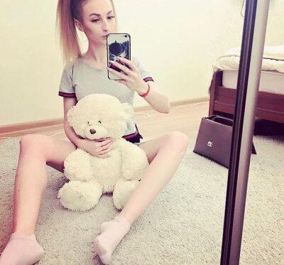 Lana_Snow