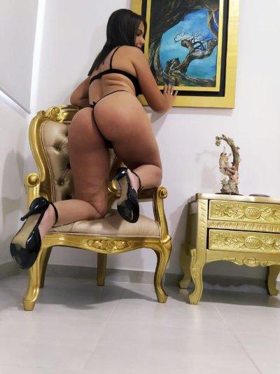 AngieSolano