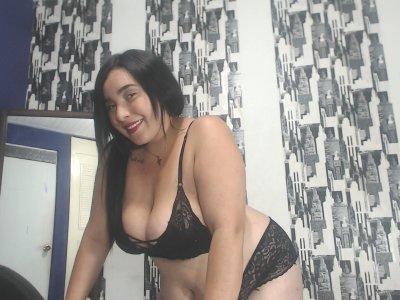 Sexy_molly21