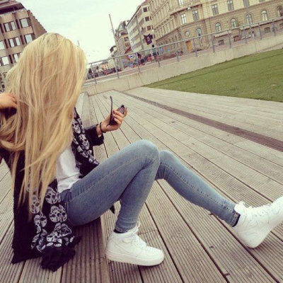 Life_Hanna