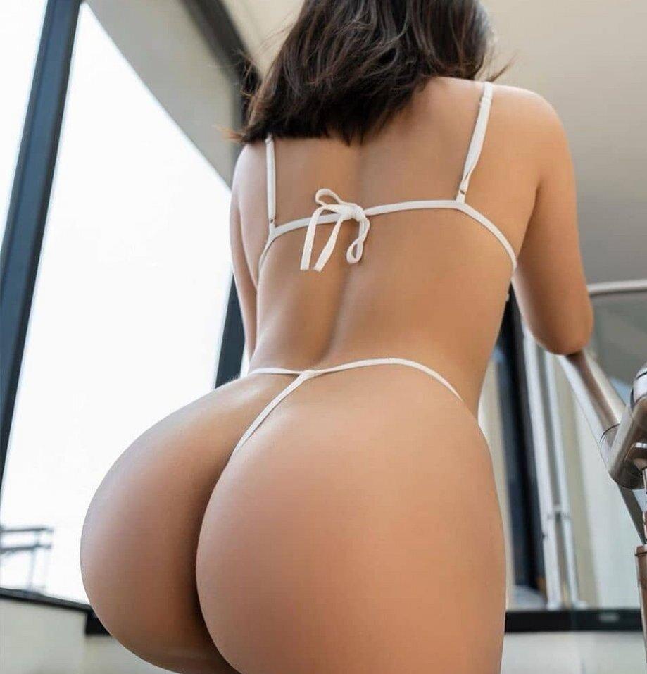 Amira_x at StripChat