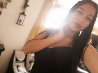 CamilaParker_