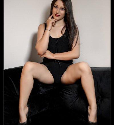IsabelaGomez