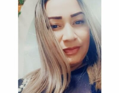 Fernanda_1