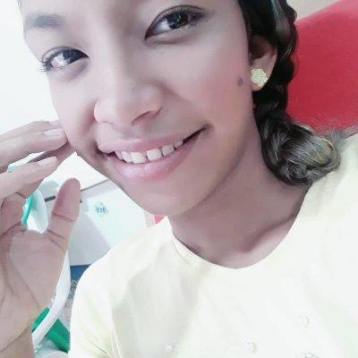 Pretty_girl2000