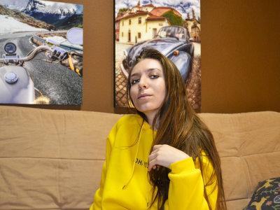 Jacquelinee