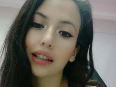 Fer_violet