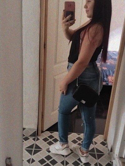 StripChat Mandy_Gomez chaturbate adultcams