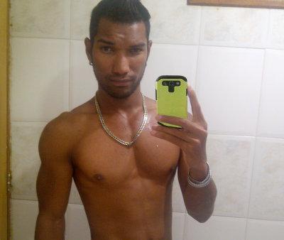 Gino_slade
