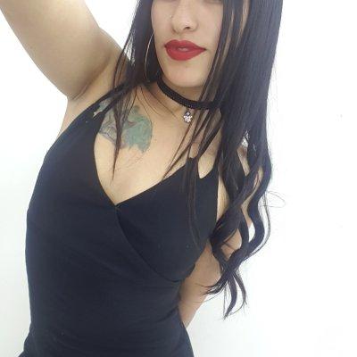Veronica_Torres_
