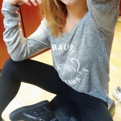 Tina_Ina