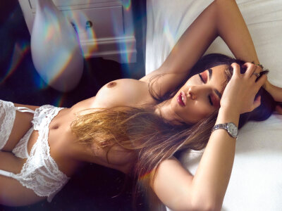 MelissaBlake